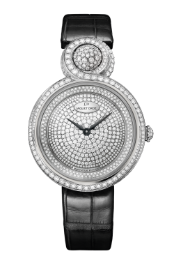 Jaquet Droz Lady 8 Watch J014504220 product image