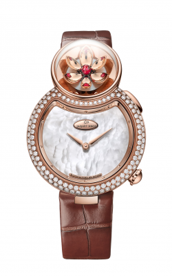 Jaquet Droz Automata Watch J032003270 product image