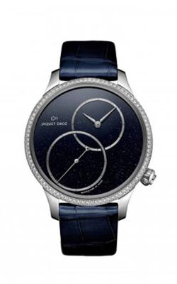 Jaquet Droz Grande Seconde Watch J006010271 product image