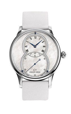 Jaquet Droz Grande Seconde Watch J014014271 product image