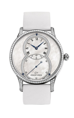 Jaquet Droz Grande Seconde Watch J014014272 product image