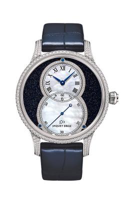 Jaquet Droz Grande Seconde Watch J014014291 product image