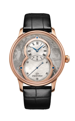 Jaquet Droz Grande Seconde Watch J014013221 product image