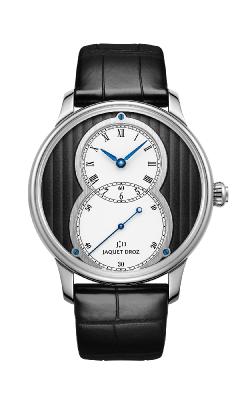 Jaquet Droz Grande Seconde Watch J014014276 product image