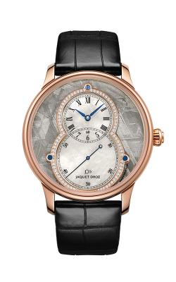 Jaquet Droz Grande Seconde Watch J014013222 product image