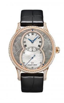 Jaquet Droz Grande Seconde Watch J014013223 product image