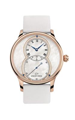 Jaquet Droz Grande Seconde Watch J014013228 product image