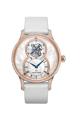 Jaquet Droz Grande Seconde Watch J013013580 product image