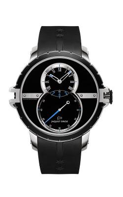 Jaquet Droz SW Watch J029030440 product image