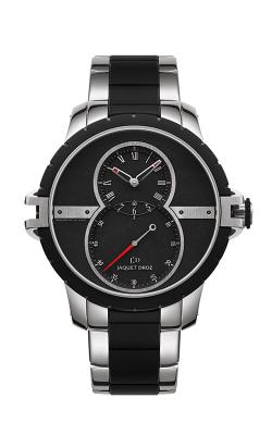 Jaquet Droz SW Watch J029030140 product image