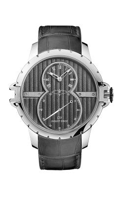 Jaquet Droz SW Watch J029020243 product image