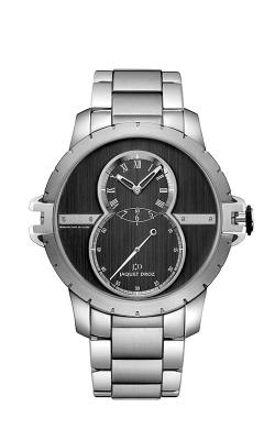 Jaquet Droz SW Watch J029030148 product image