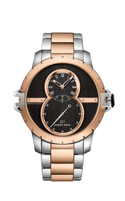 Jaquet Droz SW Watch J029037141 product image