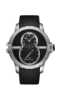 Jaquet Droz SW Watch J029030548 product image