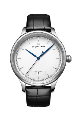 Jaquet Droz Astrale Watch J017510240 product image
