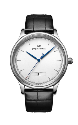 Jaquet Droz Astrale Watch J017530240 product image