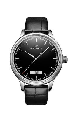 Jaquet Droz Astrale Watch J017510270 product image