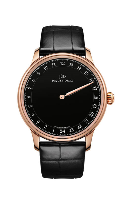 Jaquet Droz Astrale Watch J025033202 product image