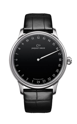 Jaquet Droz Astrale Watch J025030270 product image