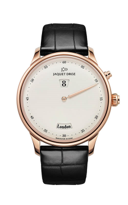 Jaquet Droz Astrale Watch J010133209 product image
