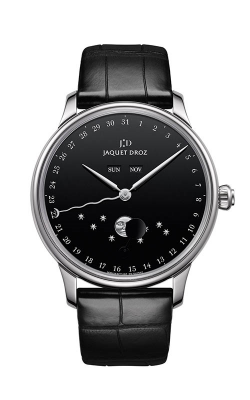 Jaquet Droz Astrale Watch J012630270 product image