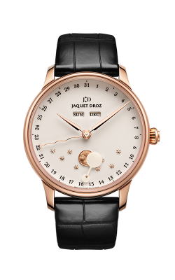 Jaquet Droz Astrale Watch J012613200 product image