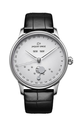 Jaquet Droz Astrale Watch J012630240 product image