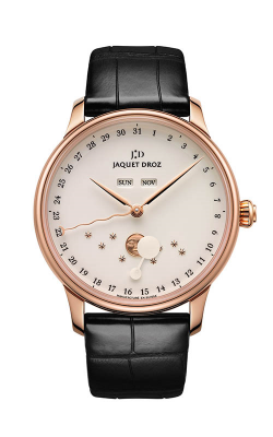 Jaquet Droz Astrale Watch J012633203 product image