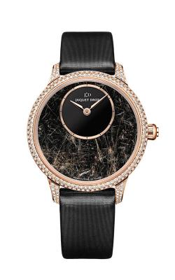 Jaquet Droz Petite Heure Minute Watch J005003579 product image