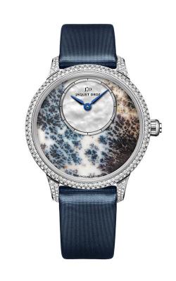 Jaquet Droz Petite Heure Minute Watch J005004572 product image
