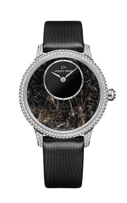 Jaquet Droz Petite Heure Minute Watch J005004573 product image