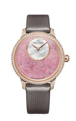 Jaquet Droz Petite Heure Minute Watch J005003580 product image