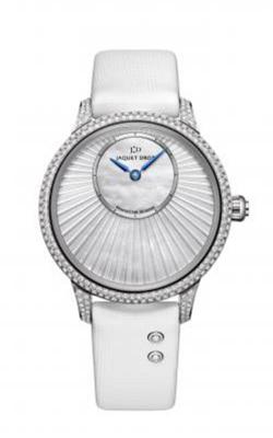 Jaquet Droz Petite Heure Minute Watch J005004570 product image