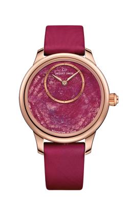 Jaquet Droz Petite Heure Minute Watch J005003270 product image