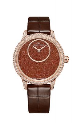 Jaquet Droz Petite Heure Minute Watch J005003271 product image