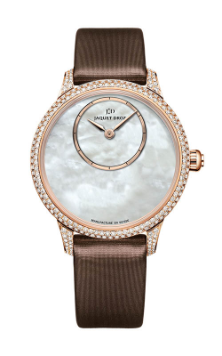 Jaquet Droz Petite Heure Minute Watch J005003572 product image