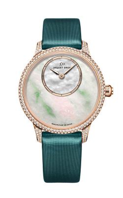 Jaquet Droz Petite Heure Minute Watch J005003573 product image