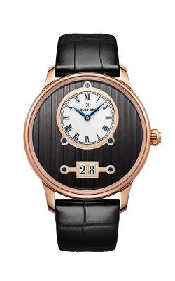 Jaquet Droz Petite Heure Minute Watch J016933240 product image