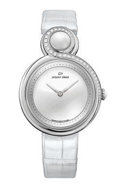 Jaquet Droz Lady 8 Watch J014500241 product image