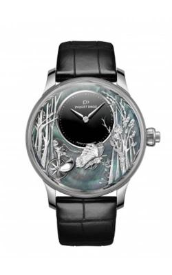 Jaquet Droz Automata Watch J032534270 product image