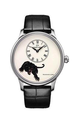 Jaquet Droz Ateliers D'art Watch J005034234 product image