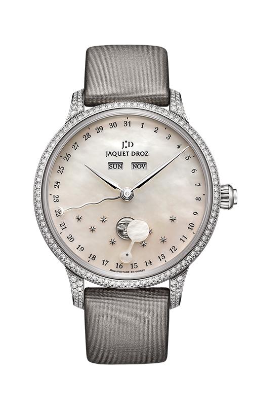 Jaquet Droz Astrale Watch J012614570 product image