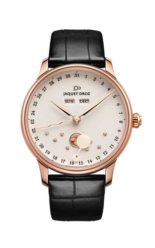Jaquet Droz Astrale Watch J012613200 product image