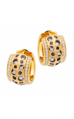 Jewelry Designer Showcase Mirror Collection Earrings R9534 product image