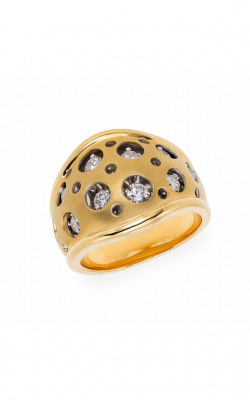 Jewelry Designer Showcase Mirror Collection Ring R6555 product image