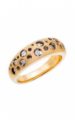 Jewelry Designer Showcase Mirror Collection Fashion ring R9521 product image