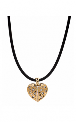 Jewelry Designer Showcase Mirror Collection Necklace R6763 product image