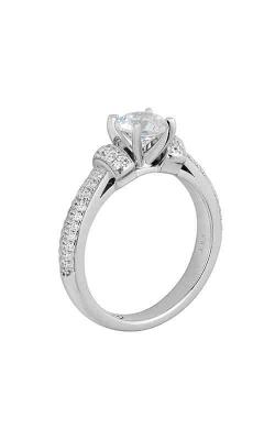 Jewelry Designer Showcase Engagement Rings Engagement ring SB032 product image