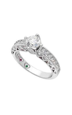 Jewelry Designer Showcase Engagement Rings Engagement ring SB034 product image