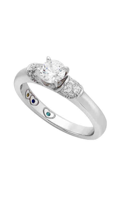Jewelry Designer Showcase Engagement Rings Engagement ring SB036 product image